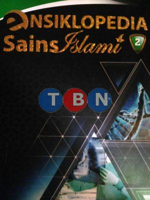 Ensiklopedia Sains Islami vol 2