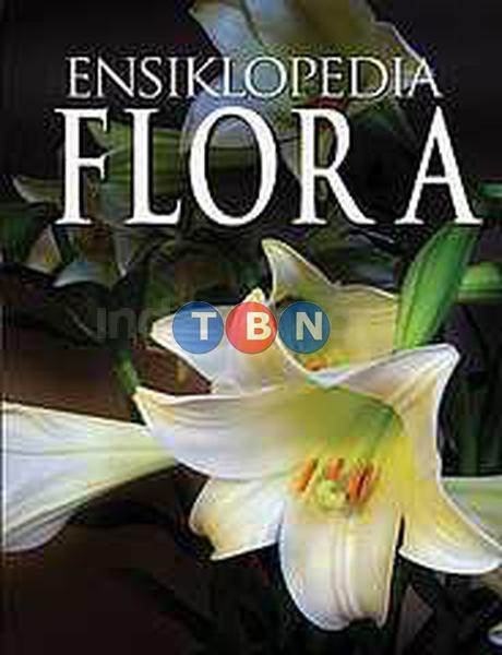 ENSIKLOPEDIA FLORA