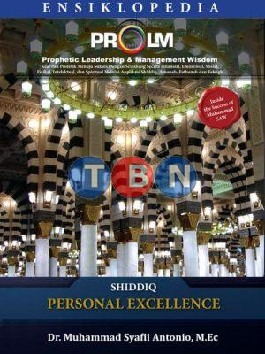 PROPERTIC LEADERSHIP & MANAGEMENT WISDOM (PROLM) (1)