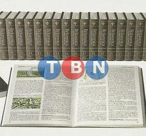 Britannica global edition