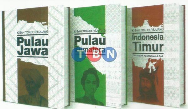 Pengayaan-Bahasa-Budaya-Indonesia