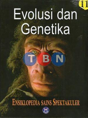 ENSIKLOPEDIA SAINS SPEKTAKULER-jilid11