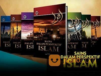 DALAM PERSPEKTIF ISLAM