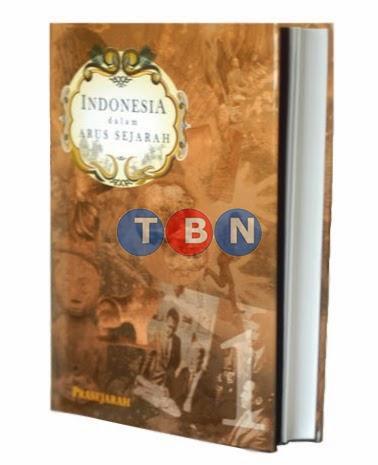 Indonesia dalam Arus Sejarah