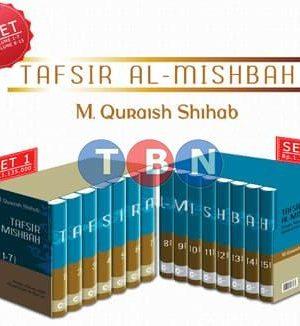 Tafsir Al-Mishbah