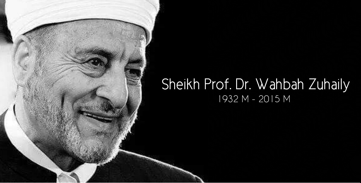 sheikh-prof-dr-wahbah-zuhaily